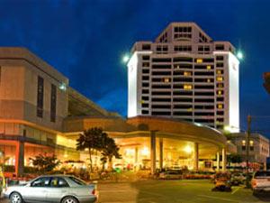 pic1-thumrin-thana-hotel